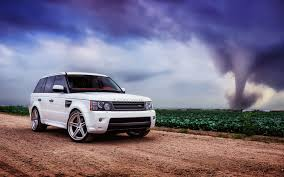 land rover wallpaper on hipwallpaper