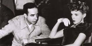 """The Complete Vincente Minnelli"""" on Notebook 