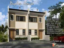 Salitran Dasma New And Used For Sale In Cavite Olx Ph