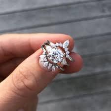 ellis jewelers jewelry 29 union st