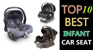 best baby car seat covers features