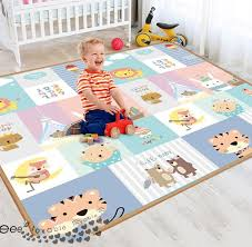 Top 10 Most Popular Play Mat Puzzle Child Room Floor Brands And Get Free Shipping A303