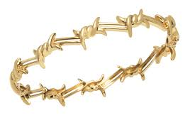 the new appeal of men s jewelry the