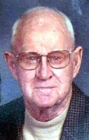 Alfred Reed Obituary - Greensboro, North Carolina | Legacy.com