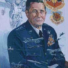 General Retired Obituary - San Antonio, Texas - Porter Loring Mortuary