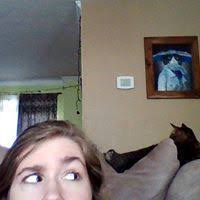 Addie Wagner (monkeyinatree79) on Pinterest
