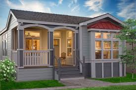 mobile homes orange county