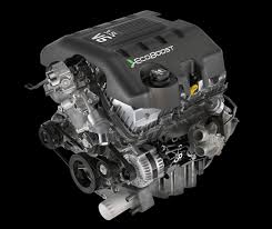 ford f150 ecoboost pros and cons ford
