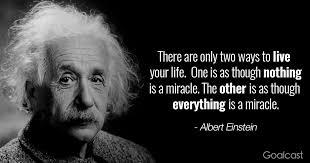 top most inspiring albert einstein quotes albert einstein
