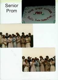 Profile High School - Find Alumni, Yearbooks & Reunion Plans - Classmates