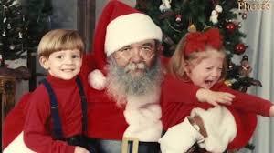 صور عائلية محرجة في عيد الميلاد December 20 2014