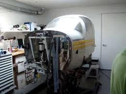x sim de diy motion simulator munity