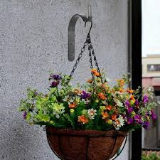 Buy Plant Hanger Bracket At Affordable Price From 3 Usd Best Prices Fast And Free Shipping Joom