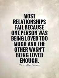 unloved quotes unloved sayings unloved picture quotes