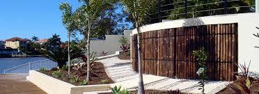 Bamboo Logistics Home Bamboo Logistics