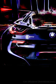 bmw i8 wallpaper pictures 4k ultra hd