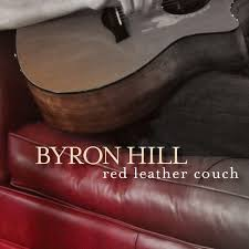 Can't Think of Nothing but You - song by Byron Hill | Spotify