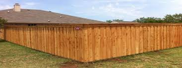 Don T Go Wrong Average Cost Of Privacy Fence Rmfp