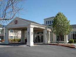 picture of hilton garden inn livermore