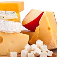 cheese swiss lite jarlsberg 1 ea