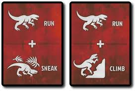 Jurassic Park Danger Game Review Father Geek