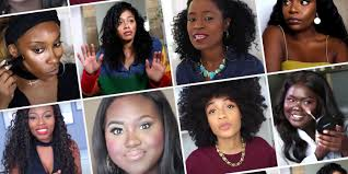 the 50 best black you creators to