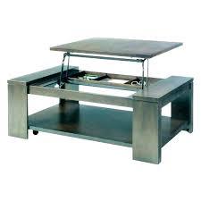 mirror side table ikea toovus co