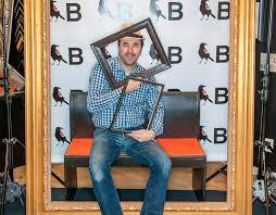 blackbird gallery and framing