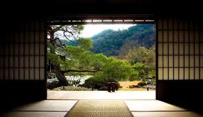 zen desktop wallpapers top free zen