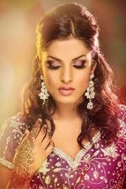 lips n lashes by lauren female makeup