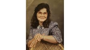 Vola Sue Bowman Obituary - Berea, KY   Lakes Funeral Home