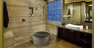 bathroom remodeling phoenix gallery