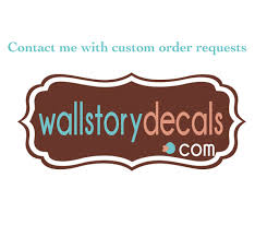 Family Wall Quotes Decal Our Kitchen Is For Dancing Wall Decals Kitchen Wall Lettering Sayings Sign Letter Words Home Decor