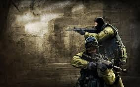 75 counter strike source wallpaper on