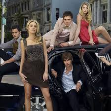 Newbie Savannah Smith Cast in Lead Role in Gossip Girl Reboot ...