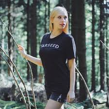 Starseed T-Shirt - Starseed Supply Co.