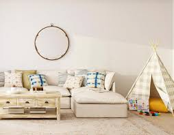 Kids Living Room Ideas 5 Tips For Designing A Kid Friendly Space