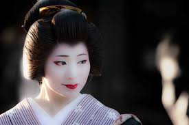 geisha makeup ings saubhaya makeup
