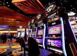 Ocean Resort Casino granted license, ready to open June 28 | News ...