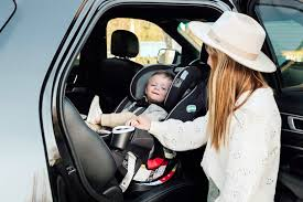 best all in one car seats of 2020
