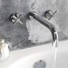 wall mounted taps guide victoriaplum com