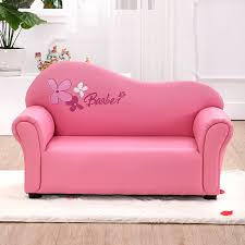 Sofa Pink Color Best Collections Of Sofas And Couches Sofacouchs Com Living Room Sofa Kids Sofa Kids Couch