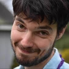 ajk8 (Adam Kaufman) · GitHub