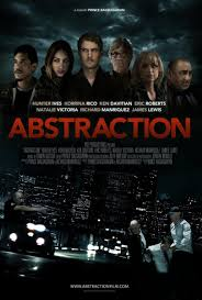 Image gallery for Abstraction - FilmAffinity