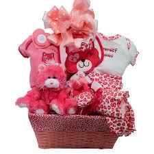 simontea gift basket gift s 125