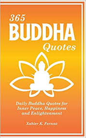 buddha quotes daily buddha quotes for inner peace happiness