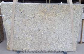hawaii granite leathered 3cm slabs from