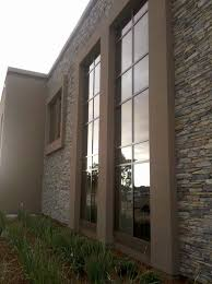 commercial glass los angeles glazing