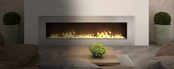 arizona gas products fireplaces