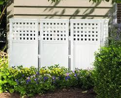 Suncast Outdoor Screen Enclosure At Menards